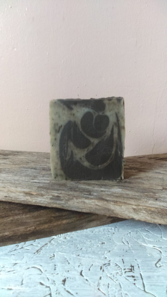 PICK ANY 5 for 35!!!/All Natural Handmade/Pure Therapuetic Ingredients/Skin Loving/Herbs/Botanicals/Cold Process Soap