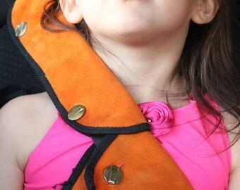 Sheepskin seat covers Car covers Sheepskin car seat covers Seat covers for cars Child seat belt cover Seat covers Infant car seat covers