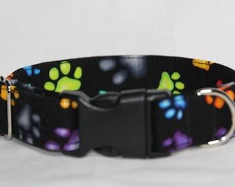Pawfect Dog Collar