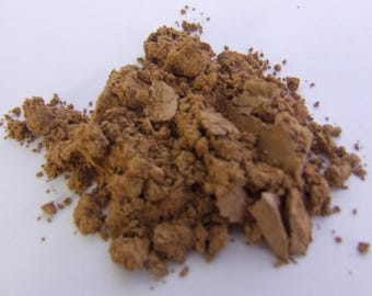 Honey Beige Mica **15g**