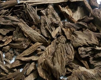 Agarwoods /Eaglewoods /Gaharu/Oudh Original and Natural from Kalimantan Islands of Indonesia