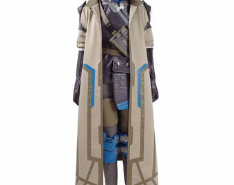 Ana Cosplay Costumes