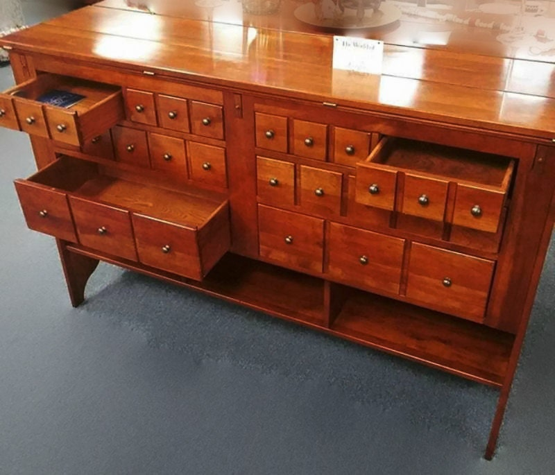 Bob Timberlake Lexington Furniture By Chasecolegalleriesus On Etsy