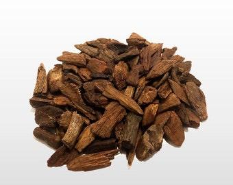 Oud chips Cambodi Grade B - Natural agarwood incense aquilaria from Cambodia
