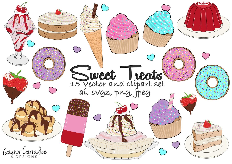 200 Free Icecream Cake  Cake Images Pixabay