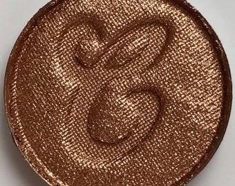 Bronze Myth - Eyeshadow