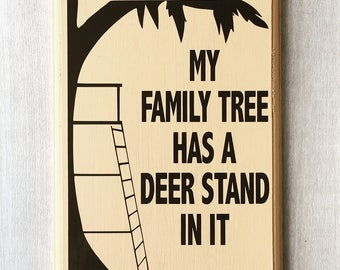 6a7c266e8ff Family tree sign etsy jpg 340x270 Family tree base