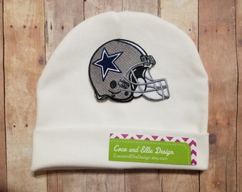 dallas cowboys baby hat-dallas cowboys beanie-dallas cowboys hat for toddler-cowboys baby beanie-cowboys hat for toddler-dallas cowboys cap