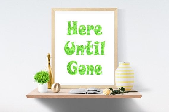Here, Snake Skin, Green, Printable Art, Wall Art, Art Print, Wall Prints, Wall Art Prints, Green Print, Green Prints, Print Wall Art