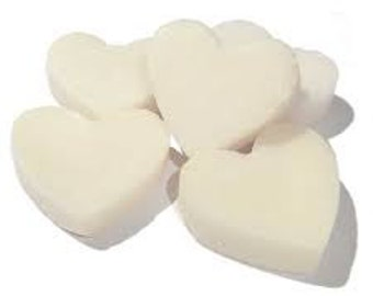 ORCHID NOIR, highly scented soy wax melts