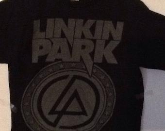 VIntage Linkin Park T-Shirt