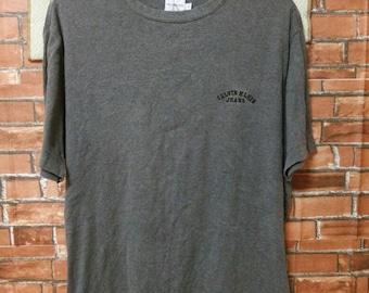MEGA SALE Vintage Calvin Klein Jeans Ck T-Shirts