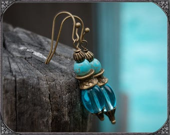 Earrings for Holidays