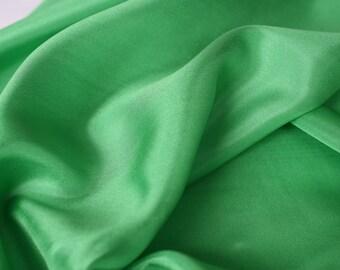 Lining silk, Ar-S674