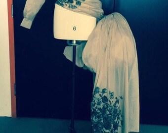 Alexander mcqueen Givenchy