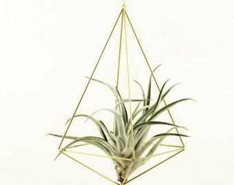 Himmeli octahedron Nr03