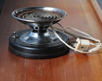 Westinghouse stove Etsy