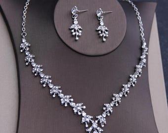 wedding jewelry, wedding jewelry for brides, wedding jewelry for bridesmaids, wedding jewelry set, wedding jewelry sets for brides, jewelry