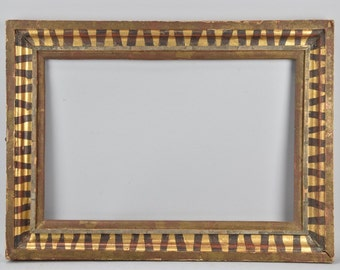 Frame early 20th century