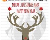 Digital File, Rudolph, Re...