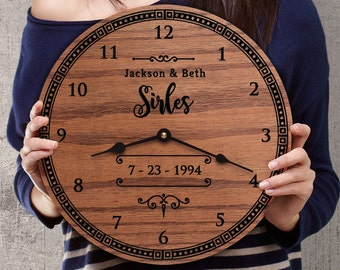 23 year anniversary gift, 23rd anniversary gift, Twenty Third Anniversary Gift, Twenty Third Year Anniversary Gift, For Wife, For Husband