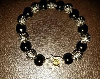 Hand Bracelet !!!
