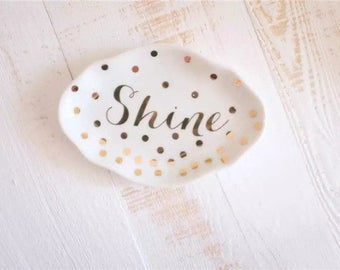 Shine (FREE SHIPPING)