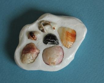 kiss seashells 003
