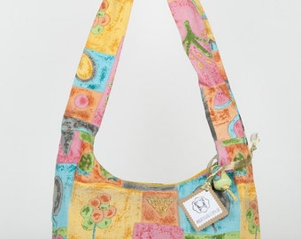 Shoulder bag handbag