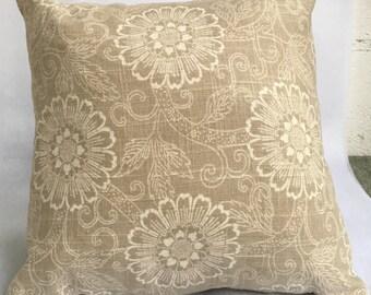 Neutral Pillow - 05