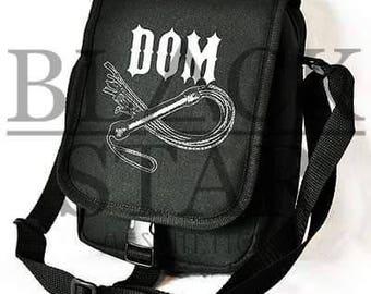Dom Bag