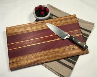 Cutting board - cutting board
