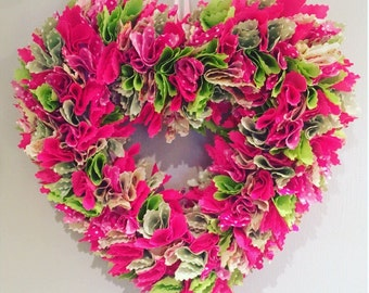 memorial wreath decorative wreaths for front door large outdoor wreath unique wreaths - Decorative Wreaths
