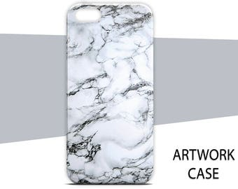 White Marble LG G4 Phone ,Case For LG K10 , Case For LG Nexus 5 ,Case For Nexus 5x case, Case For google pixel,Google Pixel Xl One plus 5