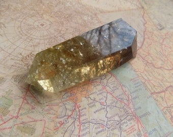 Smoky Quartz, Smokey Quartz, Crystals, Quartz, Home Decor