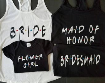 I found my lobster, Bridesmaid shirts, Bridal Party shirts, Bachelorette party shirts,  Bachelorette party tank, bachelorette tank,