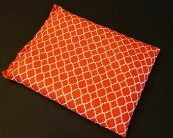 L-Corn Bag, Heating Pad, Microwavable Heating Pad, Ice Pack, Heat Pack