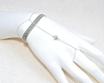Affinity Hand Jewelry