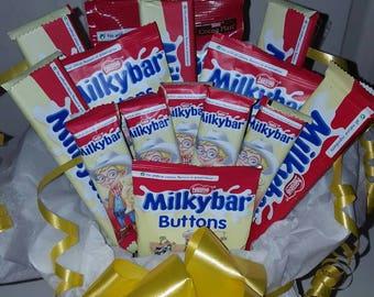 Milkybar Hamper