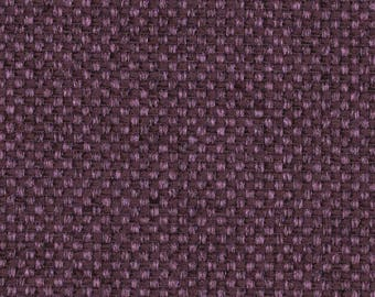 Amethyst   Premium Fabric, Deep Purple Curtains, Throw Pillows, Accent  Pillows