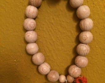 Dragon of a bracelet