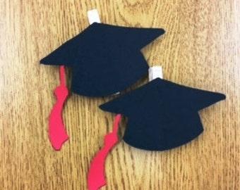 Graduation Photo clips, Graduation picture display, graduation party