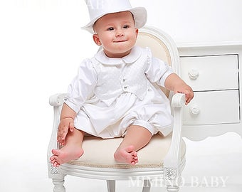 LITTLE GENTLEMAN boys special occasion cylinder hat, boys special occasion outfit, baby boy outfit, special occasion hat, boys party outfit