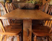 Dolley Table - Handmade, ...