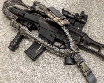KMP 'TRS' (Tactical Rifle Sling)