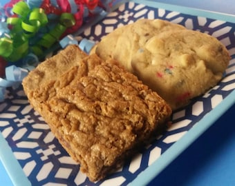 Cookie of the month Subscription