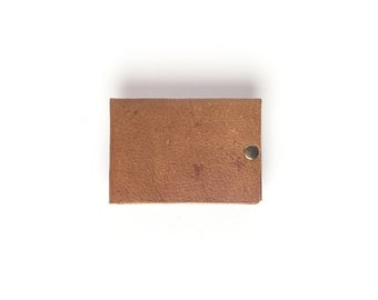 leather wallet, unique design wallet, functional cardholder, stylish design gift, natural and handmade wallet, gift for everyone