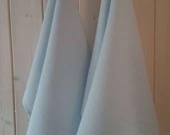 Linen towels/Linen kitchen towels/Handmade towels/Set of 2 kitchen towels/Tea towels/ Hand towels/Bar towels/Eco-friendly towels/Dish towel