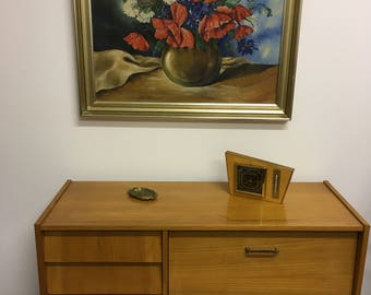 Chest of drawers small cabinet sewing Cabinet sideboard Cabinet