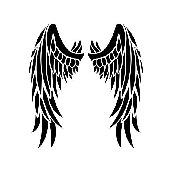 Flower Tattoos together with Star Wars Clipart likewise 5 Cool And Simple Tribal Black Dragon together with Harley Davidson Fonts in addition Angel Wings Tattoo 17059891. on harley davidson logo wallpaper